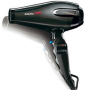 BABYLISS PRO Фен 6510IRE Caruso Ionic 2400W