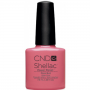 CND Shellac Гелевое покрытие, # 11 Rose Bud, 7.3 мл