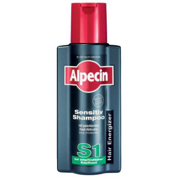 Масло для волос оливковое или подсолнечное масло