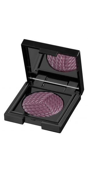 Фото ALCINA Тени для век Miracle Eye Shadow (баклажан)