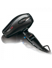 BABYLISS PRO Фен 6160INRE Murano Compact Ionic 2000W