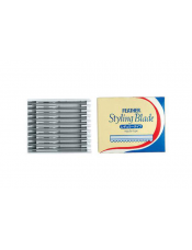 Лезвия Feather Styling Razor,  10 шт