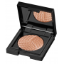 ALCINA Тени для век Miracle Eye Shadow (бронзовый)
