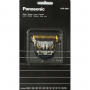 Panasonic Нож для машинок Panasonic ER1611 / 1610 / ER-GP80