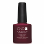 CND Shellac Гелевое покрытие, # 055 Tinted Love, 7.3 мл