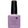 CND Shellac Гелевое покрытие, # 056 Lilac Longing, 7.3 мл
