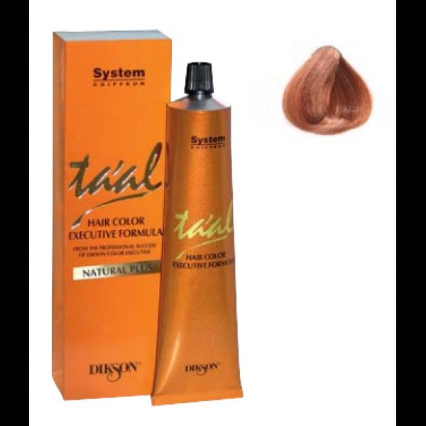 Испанская краска для волос профессиональная